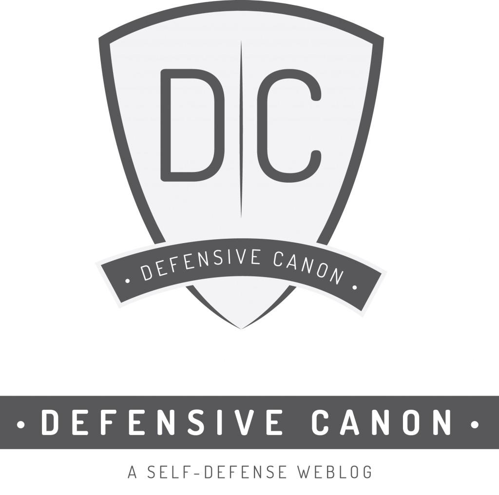 Defensive Canon Branding