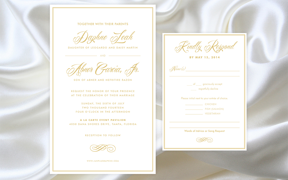 Print At Home Invitations Templates for awesome invitation template