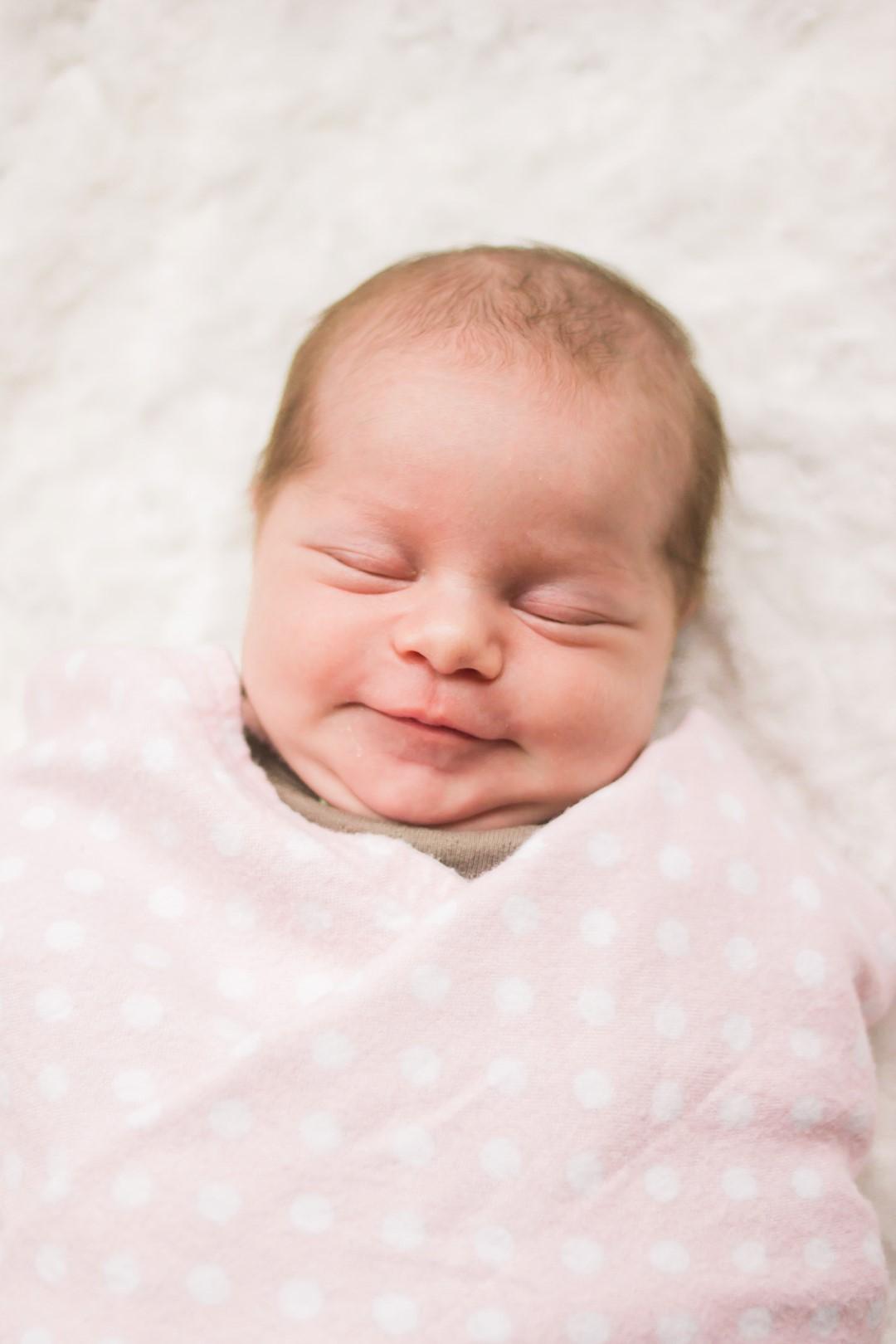 emma-newborn-session-05