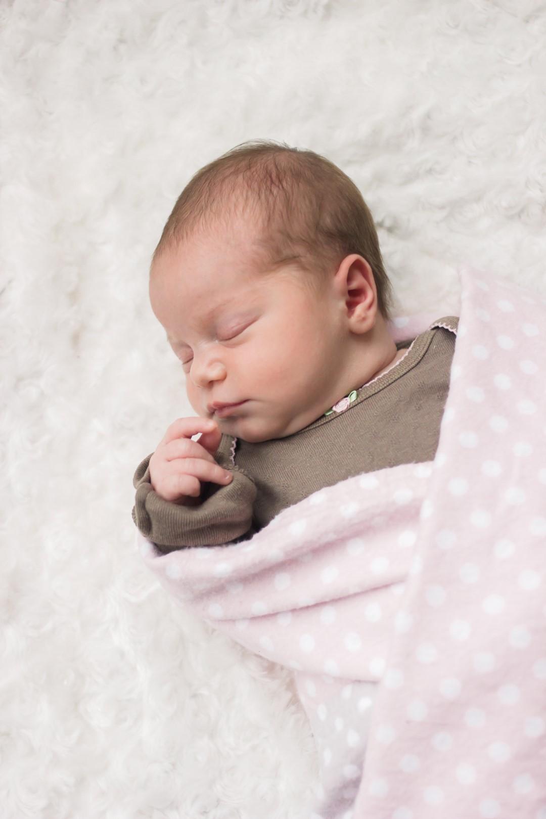 emma-newborn-session-13