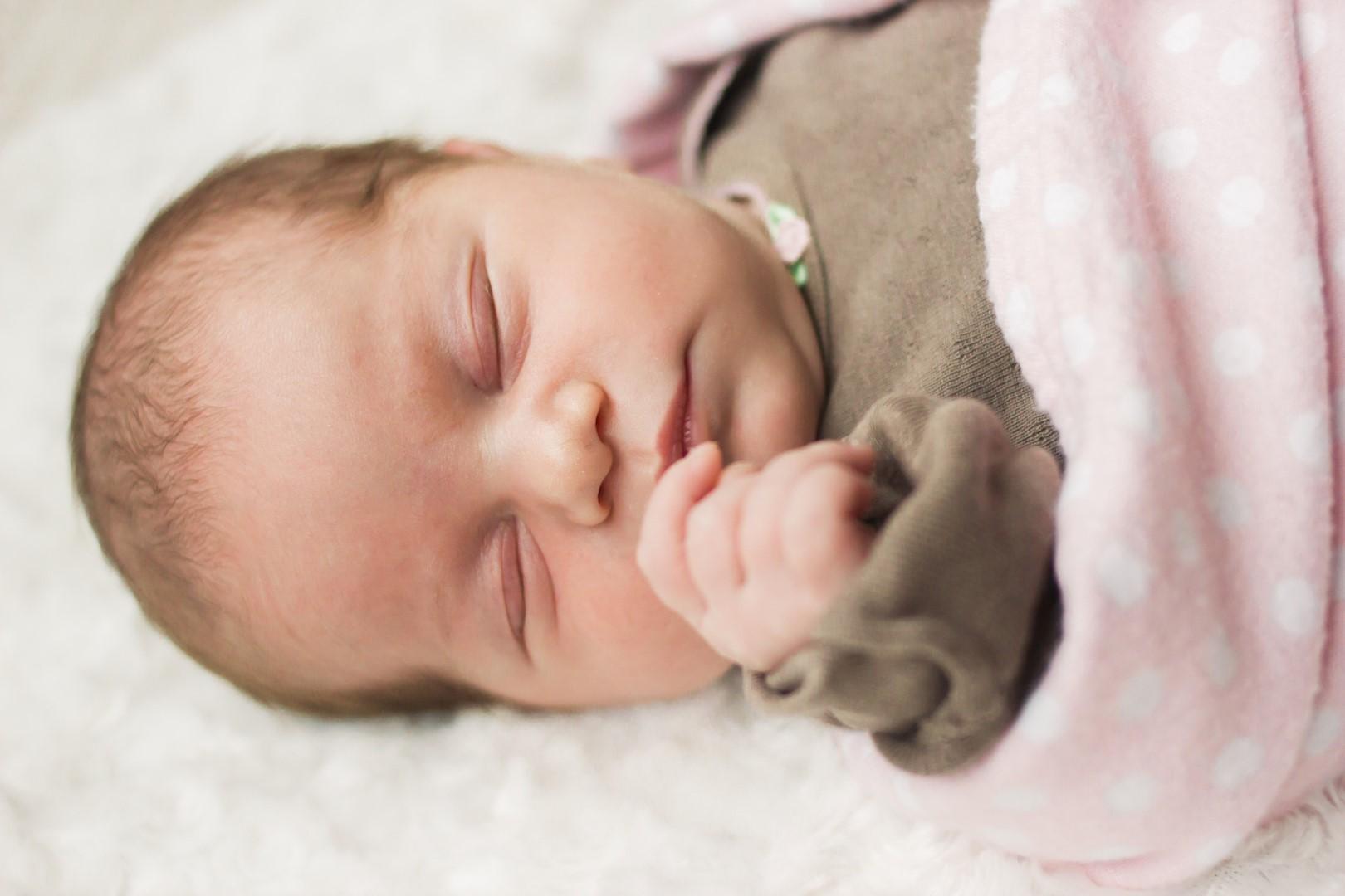 emma-newborn-session-16