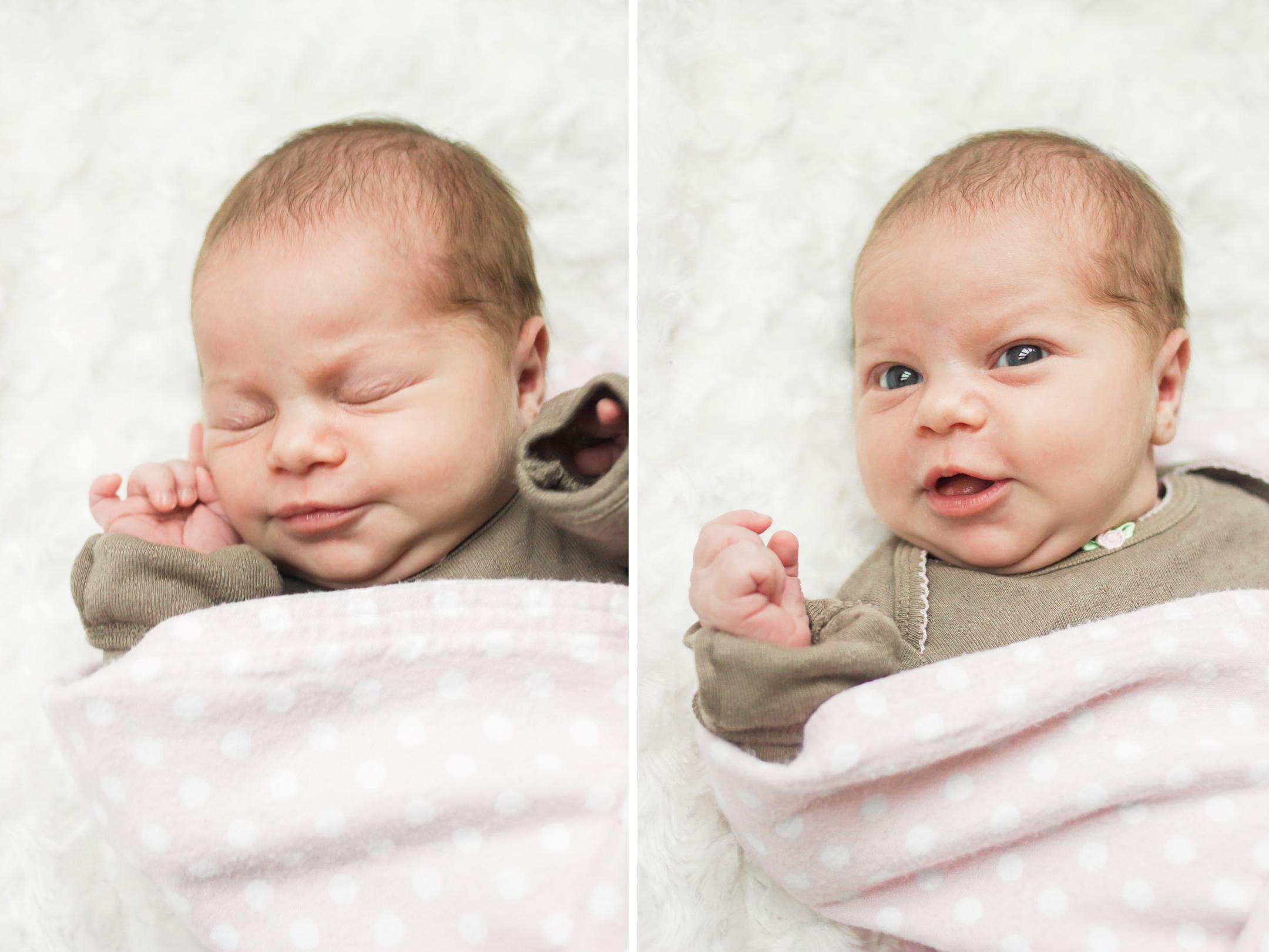 emma-newborn-session-18-merged