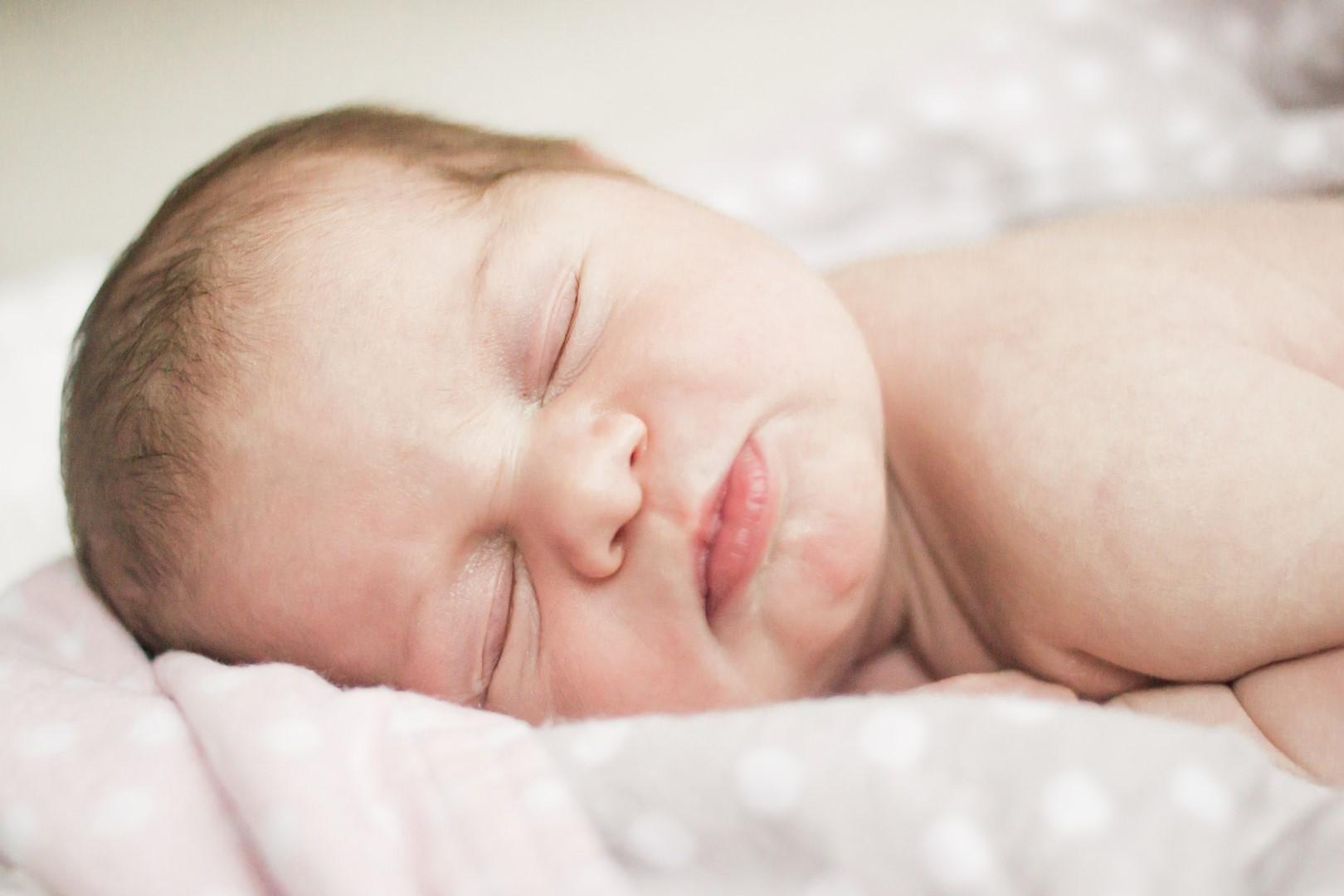 emma-newborn-session-34