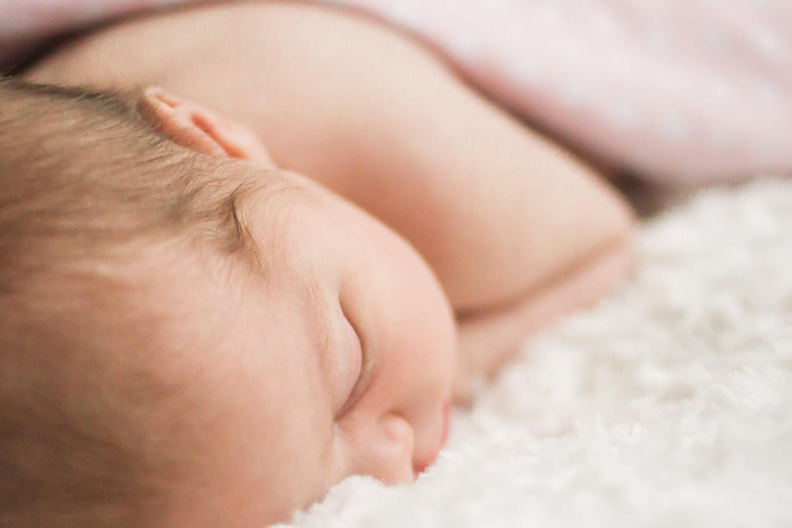 emma-newborn-session-41