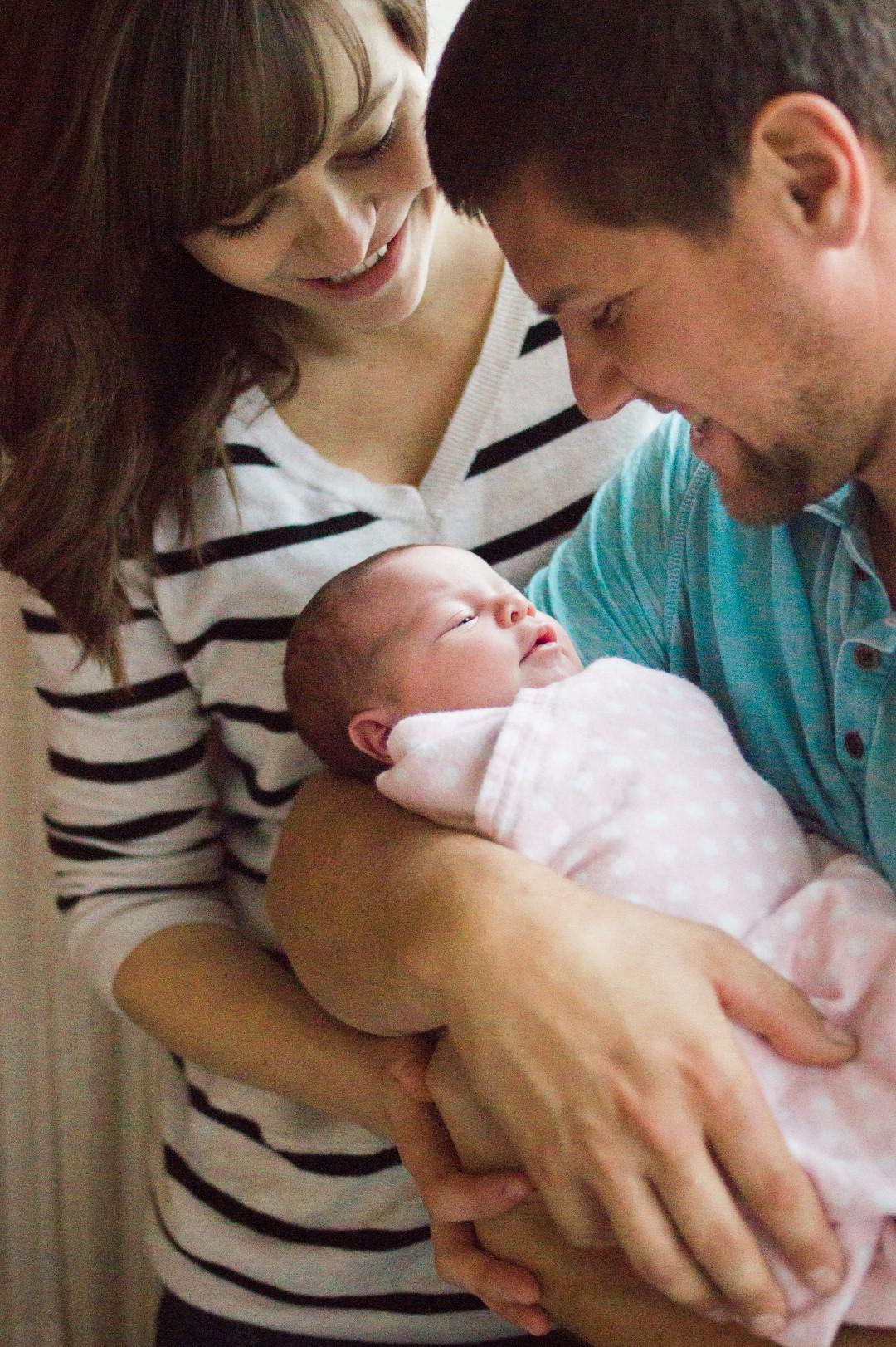 emma-newborn-session-44