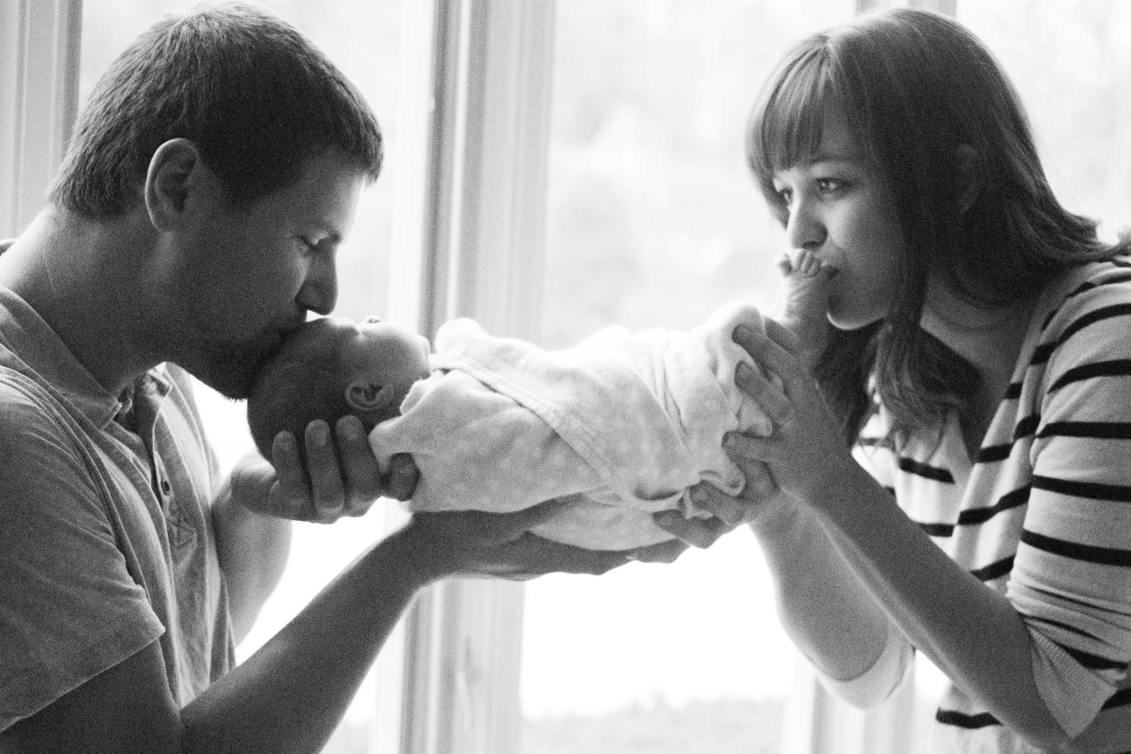 emma-newborn-session-47