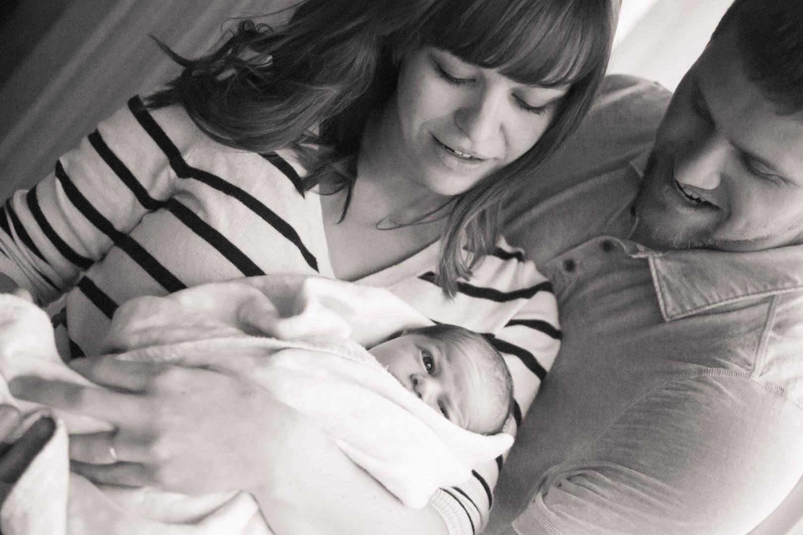 emma-newborn-session-53