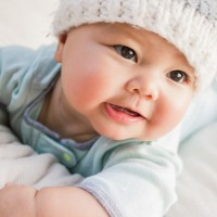 Callie – Maternity, Newborn, and Beyond